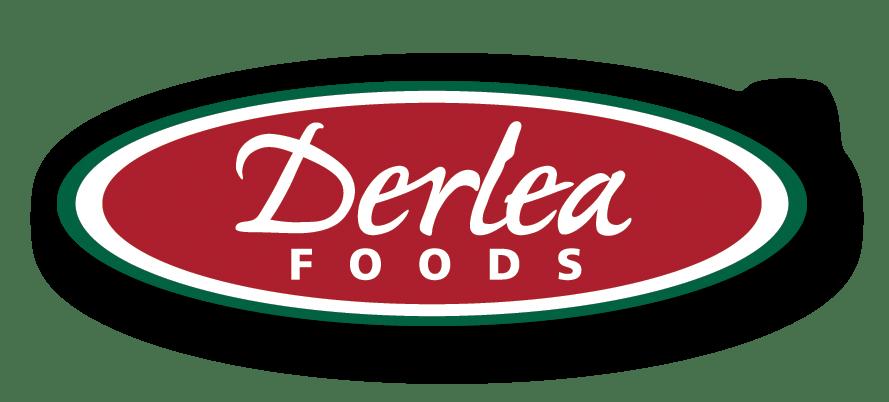 Derlea Brand Foods