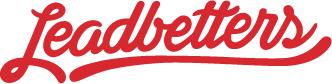 Leadbetters Food Inc