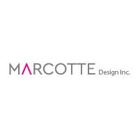 Marcotte Design Inc