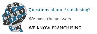 Franchising Forum