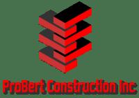 ProBert Construction