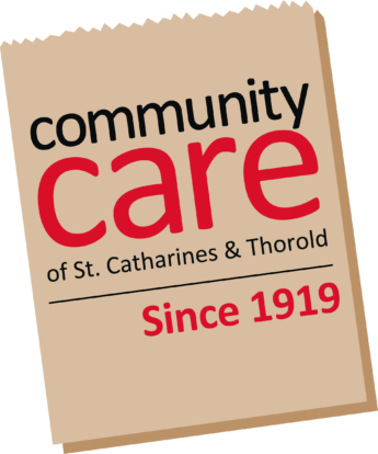Community Care Food Bank