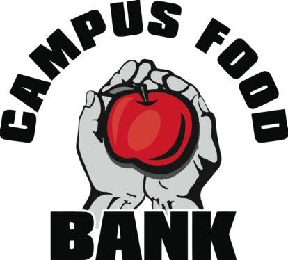 Campus Food Bank