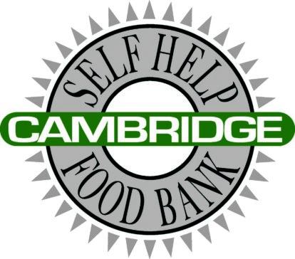 Cambridge Food Bank