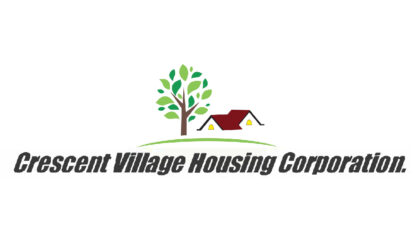 Crescent Village Housing Corporation