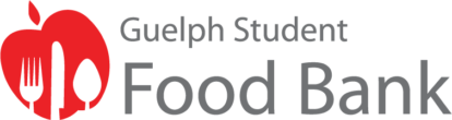 Guelph Student Food Bank