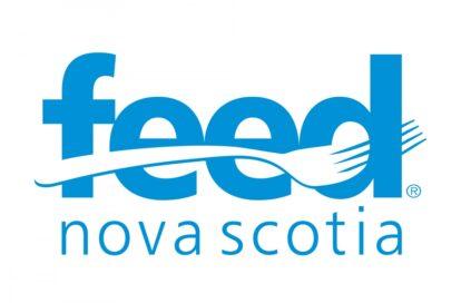 Feed Nova Scotia