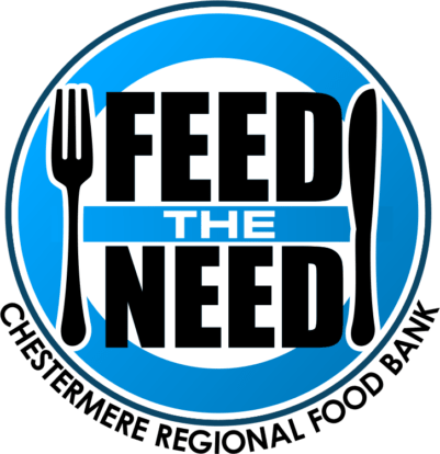 Chestermere Regional Food Bank