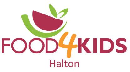 Food 4 Kids Halton