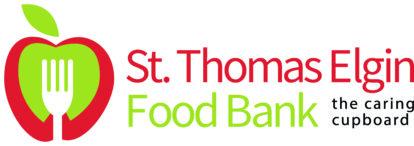 St. Thomas Elgin Food Bank
