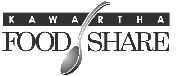 Kawartha Food Share