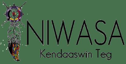 Niwasa Kendaaswin Teg