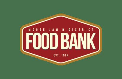 Moose Jaw Food Bank