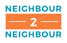 Neighbour 2 Neighbour
