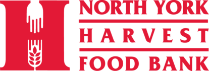 North York Harvest Food Bank