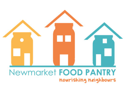 Newmarket Food Pantry