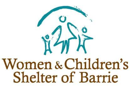 Women Childrens Shelter of Barrie
