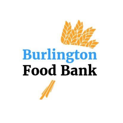 Burlington Food Bank