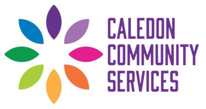 Caledon Community Services