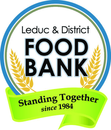 Leduc & District Food Bank Association
