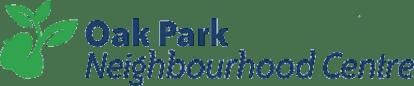 Oak Park Neighbourhood Centre