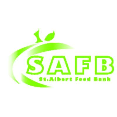 St. Albert Food Bank