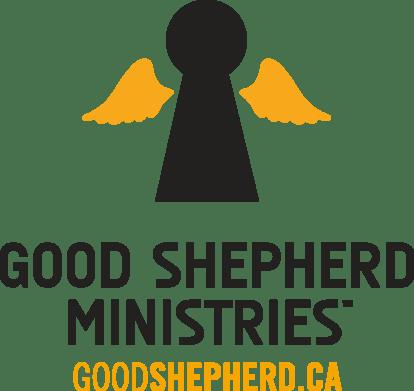 Good Shepherd Ministries